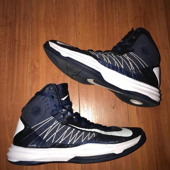 the latest dc1db ac964 Nike Hyperdunk 2012. M 5b4b761634a4efe4e5c6c3de